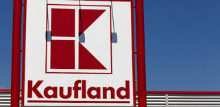 Mornington Kaufland Development Rejected