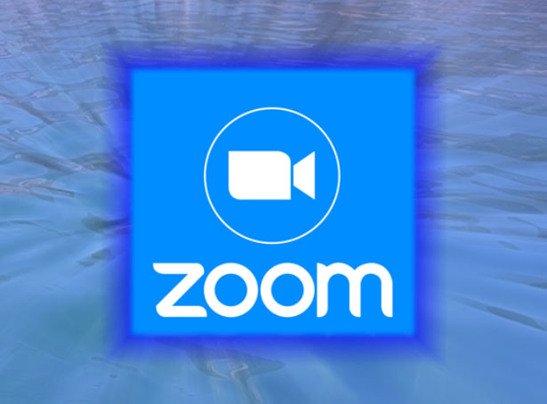 Zoom Annual General Meeting 20th October